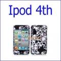 كفر iPod Touch 4th - 18