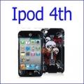 كفر iPod Touch 4th - 14