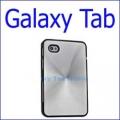 كفر ألمنيوم القوي Galaxy Tab