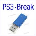 PS3-Break V 3.0 أنسخ ألعابك على الهاردسك