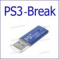 PS3-Break V 3.1 أنسخ ألعابك على الهاردسك