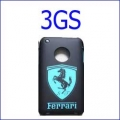 كفر فراري iPhone 3G&3GS