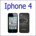 كفر رسومات iphone 4 - 4