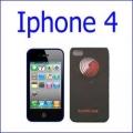 كفر رسومات iphone 4 - 1