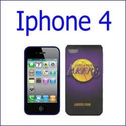 كفر رسومات iphone 4 - 5