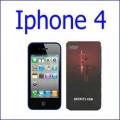 كفر رسومات iphone 4 - 2
