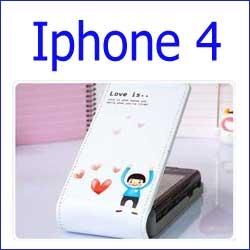 كفر ميلودي -29- iphone 4