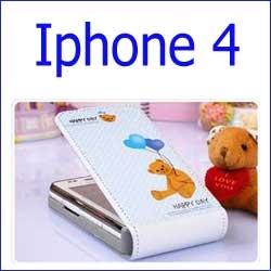 كفر ميلودي -31- iphone 4
