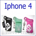 كفر badinu iphone 4/3G/3GS/ipod