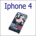 كفر المصارعين  جون سينا iphone 4