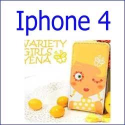 كفر أشكال+واير مجانا 44 - iphone 4