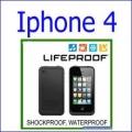 الكفر العجيب LifeProof - Iphone 4