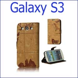 كفر Galaxy S3 Alviero Martini 2