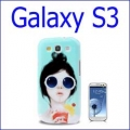 كفر بنت-2- Galaxy S3