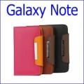 كفر بوك 230 - Galaxy Note
