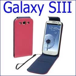 كفر Galaxy SIII - A