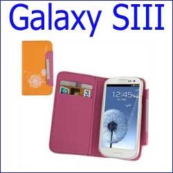كفر Galaxy SIII - 2