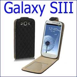 كفر Galaxy SIII - BB1