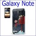 كفر Galaxy Note - B