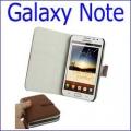 كفر بوك Galaxy Note - C