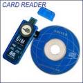 قارئ الكروت Card Reader2