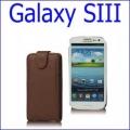 كفر بوك Galaxy SIII - B