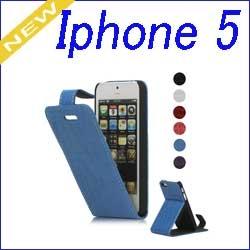 كفر Iphone 5 - A