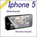 ستيكر حماية ألماس Iphone 5