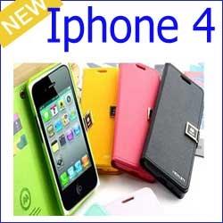 كفر - 3  - iphone 4