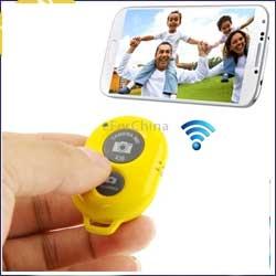 Bluetooth 3.0 Remote