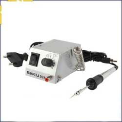 Mini Soldering Machine