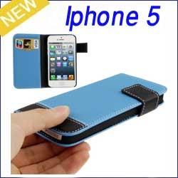 كفر بوك Iphone 5 -