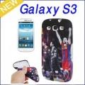 كفر Galaxy S3 FC Barcelona