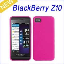 كفر Blackberry Z10