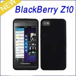 كفر Blackberry Z10