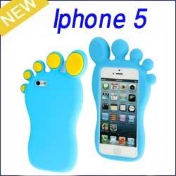 كفر  Iphone 5