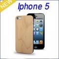 كفر خشب Iphone 5