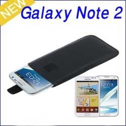 بوك Galaxy Note 2