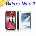 كفر Galaxy Note 2
