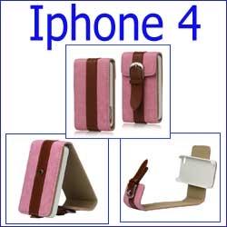 كفر +واير مجانا Iphone 4