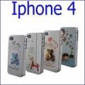 كفر Iphone 4 - M-2