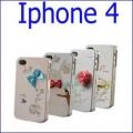 كفر Iphone 4 - M-3
