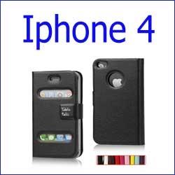 كفر كاشف المتصل Iphone 4