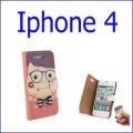 كفر رسومات Iphone 4