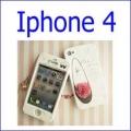 كفر اشكال 9- iphone 4