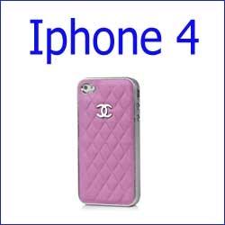 كفر شانيل - 2 - Iphone 4