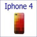 كفر عنكبوت ألوان Iphone 4