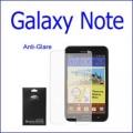 ستيكر حماية Galaxy Note
