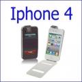 كفر كاشف الرقم للاسفل Iphone 4
