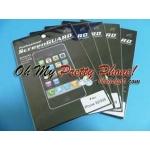 ستيكر حماية أيفون 3GS / 3G